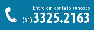 fone: 51 3325.2163